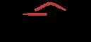 walnut mobile logo
